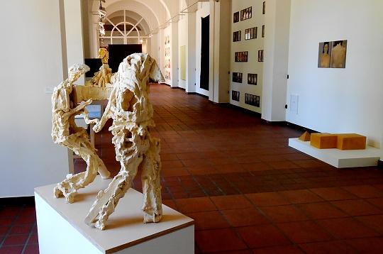 Körnelia – Goldrausch 2013