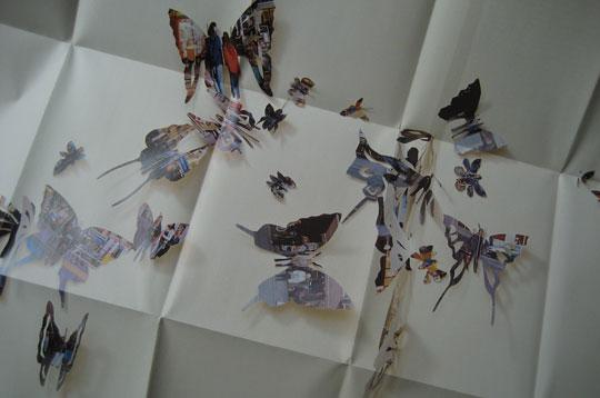 Goldrausch K Nstlerinnen Katalog Susanne Pomrehn